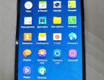 Samsung galaxy s4 / i1 / exchange guarantee