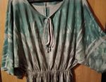 Three blouses Madonna- Italy