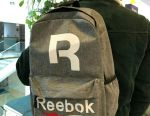 Rucsac pentru bărbați Reebok