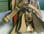 Kadın çantası Hamiroo.