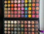Shadows 160 colors