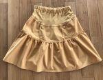 Skirt for pregnant women Gemko 44-46
