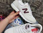 Naturalka sneakers! Sale