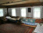 House, 150 m²