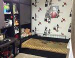 Квартира, 3 кімнати, 54 м²