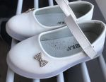 Totozhka shoes