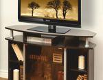 Βάση τηλεόρασης για Vista 7