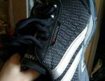 Patrick Sneakers new 38