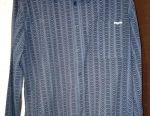 Shirts for men L, XL