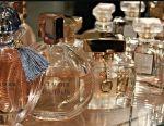 Perfume tester original