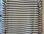 MAX STUDIO dress tunic sweater
