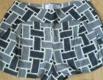 Shorts summer 42