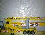 Crane (toy)