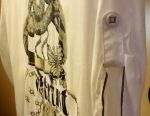 Women's blouse 60 sizes