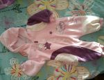 74-80cm package of baby clothes