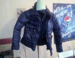 Женская куртка BSK