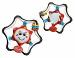 Jucărie educativă TinyLove