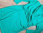 Dress knitwear 52-54