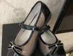 Almost new shoes Bartek 31 (32)