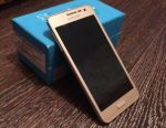 Новый Смартфон Samsung А3