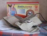 Shock Massager for Hada Neck and Shoulders Massage (Hada