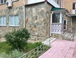 Apartment, 3 rooms, 110 m²
