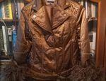 Jacket Demisez