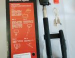 Selfie Monopod with Bluetooth Telescopic New