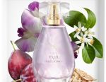 Perfume, perfume, aromas, eau de toilette