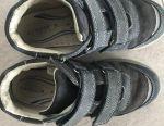 Sneakers Kotofey 30-r