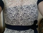 Blouse condition new