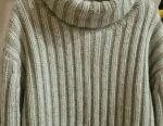 New very warm jacket from Angora