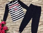 Children's costumes for boys and girls