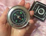 Compass (new)