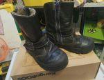 Kotofey boots 12