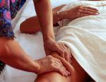 Efectuez masaj relaxare, Anticelulic