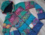 Ceket (sıra dışı)