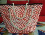 Bright summer bag