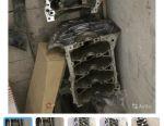 Motor Toyota RAF 4