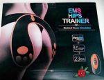 EMS Hips Traine simulator