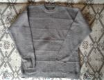 Men's warm sweaters p.56-58