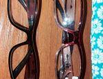 Νέα γυαλιά +2,5
