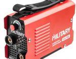 MILITARY IW16 welding machine