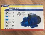 Pump BELAMOS XP 05