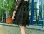 Φόρεμα. Ουκρανία