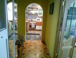 Apartment, 4 rooms, 85 m²