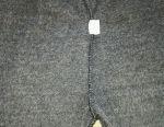 Теплые брюки 4-5 лет