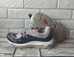 Кроссовки Nike Air Max 98 Supreme 3