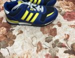 Adidas Sneakers R31