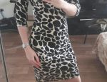 Dress????